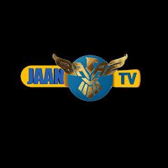 Baaz Tv ਬਾਜ਼ ਟੀਵੀ