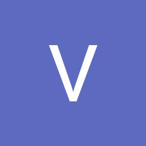 Venatus X2