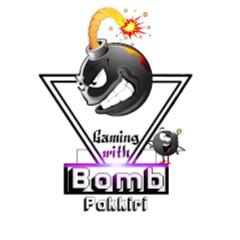 Bomb Pakkiri