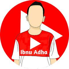 Ibnu Adha