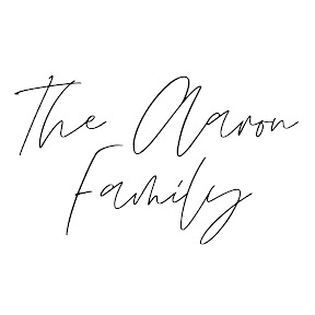 The Aaron Family