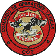 COT - Policia Federal