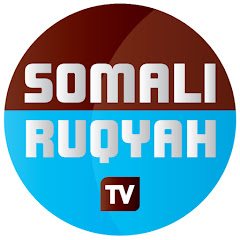 Somali Ruqyah Tv