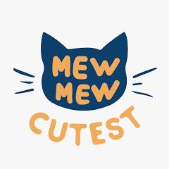 Cutest MewMew