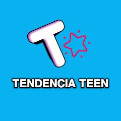 Tendencia Teen