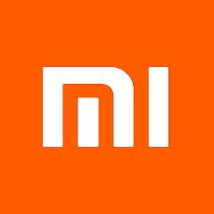 Xiaomi Russia