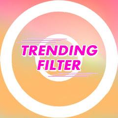 Trending Filter