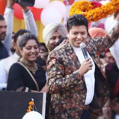 Ankur Narula Ministries