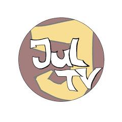 Jul_TV