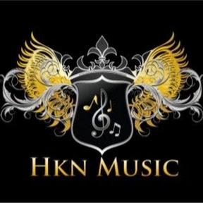 HKN Music