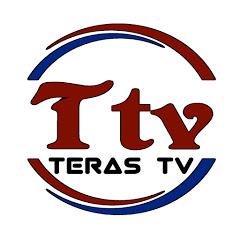 Teras TV