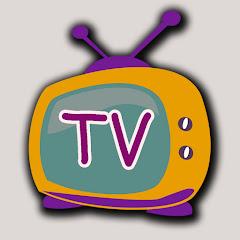 Almanaque TV