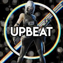 UpBeaT PLaYz