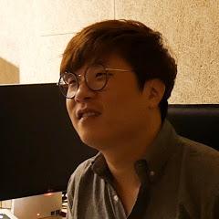 보컬트레이너 노현석의 P SING ME