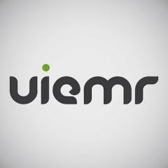VIEMR - Virtual Reality & Augmented Reality