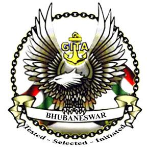 GITA Bhubaneswar