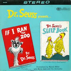 Dr. Seuss - Topic