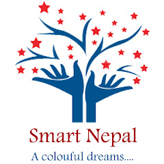 Smart Nepal