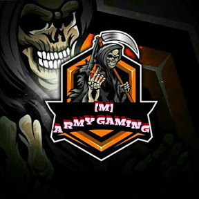 [M] ARMY GAMING