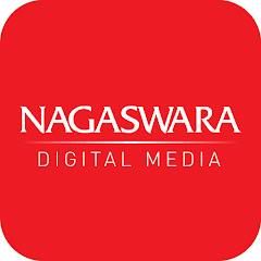 NAGASWARA Digital Media