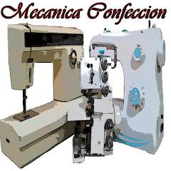 Mecanica Confeccion