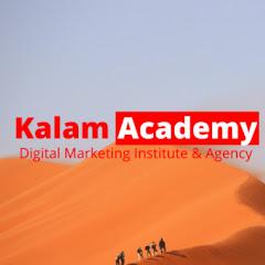 Kalam Academy
