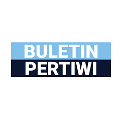 Buletin Pertiwi