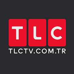 TLC Turkiye