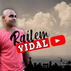 Railem Vidal