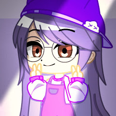 Purple Gaming
