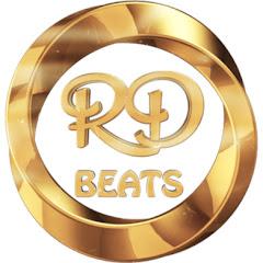 RD Beats Original