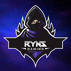 Ryns Gaming