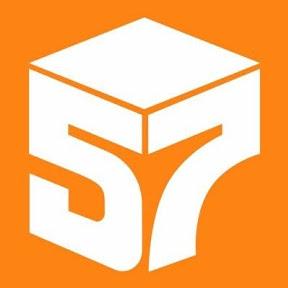 57Digital Ltd