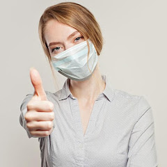Nhung Acne Treatment
