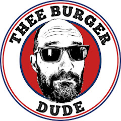 Thee Burger Dude