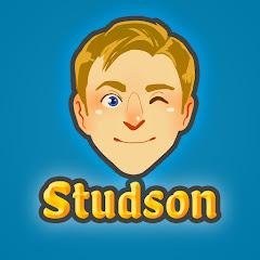 Studson Studio