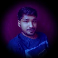 YASWANT SINGH, BHAGALPUR,BIHAR.