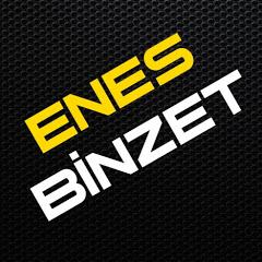 Enes Binzet
