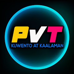 Pilipinas Viral Trends