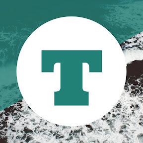 TFlex Tech