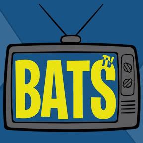 Bats TV