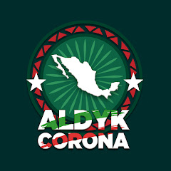 ALDYK CORONA