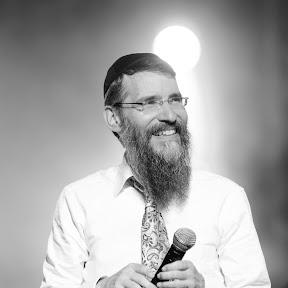 Avraham Fried אברהם פריד