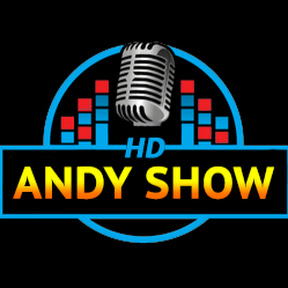 Andy ShowHD