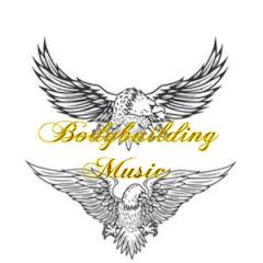 Bodybuilding Music DTV