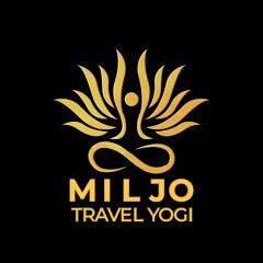 Miljo Travel Yogi