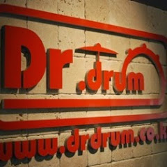 DOCTOR DRUM