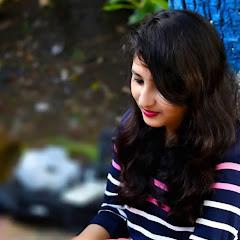 Evergreen Old Hindi Songs