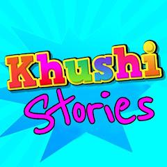 Khushi Hindi Kahaniya