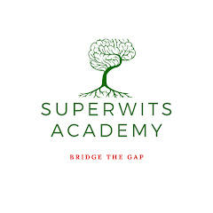 SuperWits Academy
